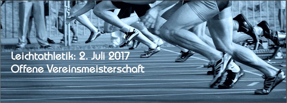 Saaletal Marathon